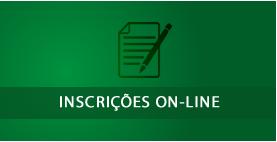 Inscri��es On-line