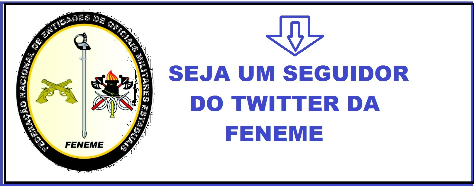 TWITTER DA FENEME