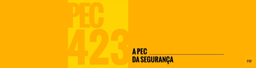 PEC 423 2