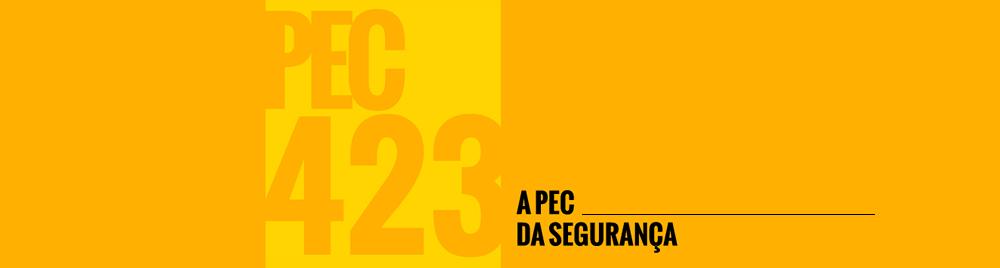 PEC 423