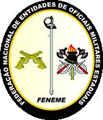 FENEME