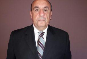 Luiz Augusto de Mello Pires é Advogado Criminalista