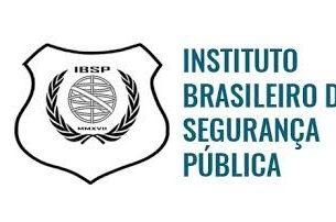 IBSP - LOGO